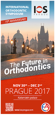 15th International Orthodontic Symposium 2017